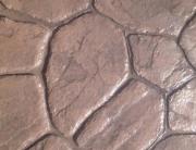 Nos_estampes_random_stone